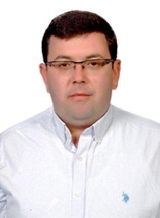 Mustafa ALKUŞ